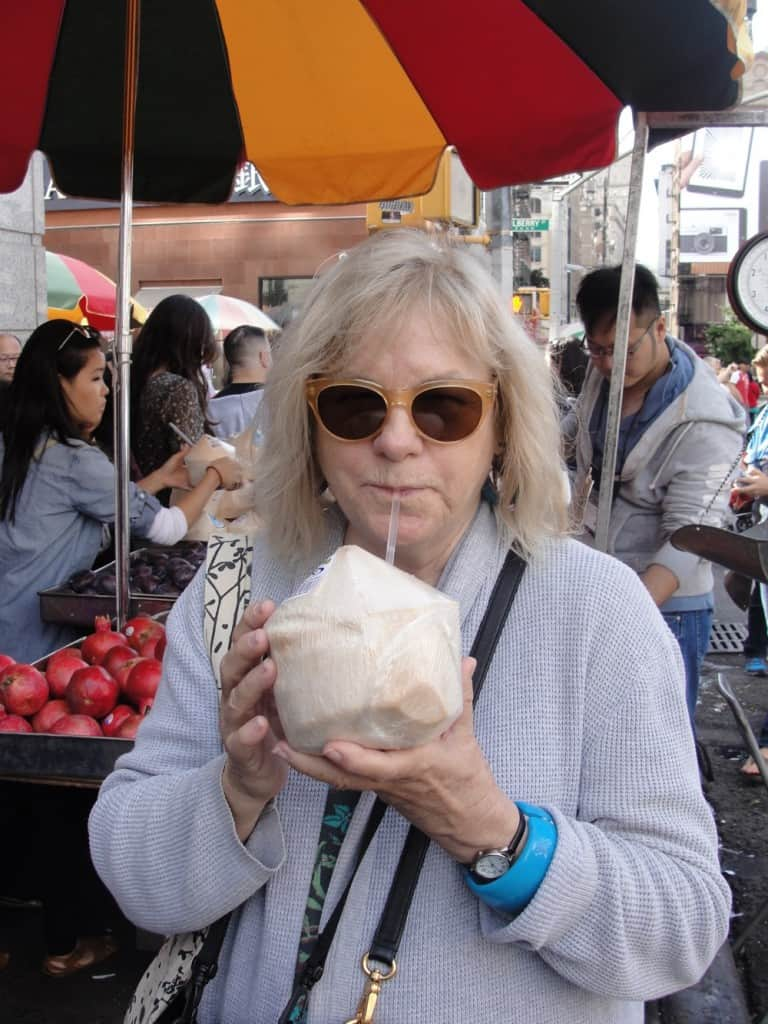 carolecoconut-water-drink-nyc-chinatown-c2013-xx-dup
