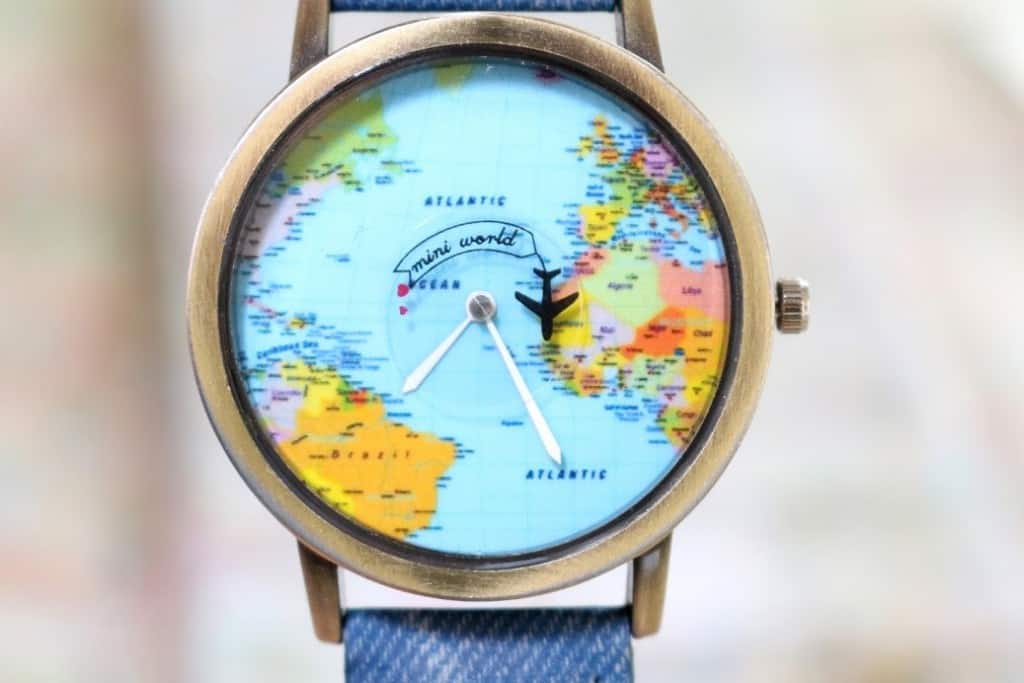 colorful-watch