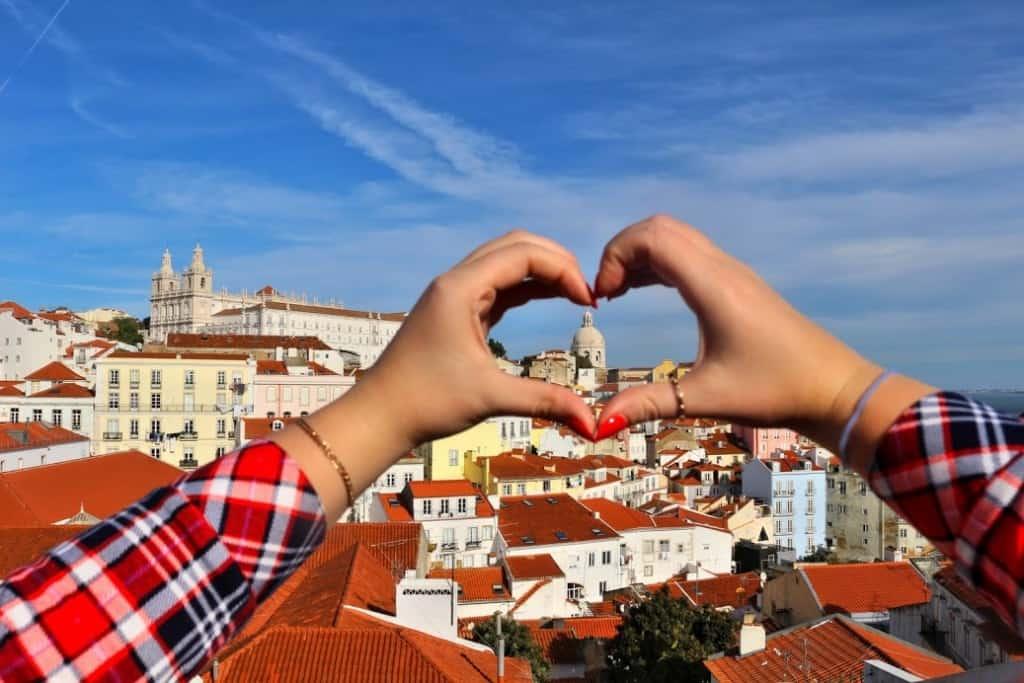 lisbon-romantic-destination-europe
