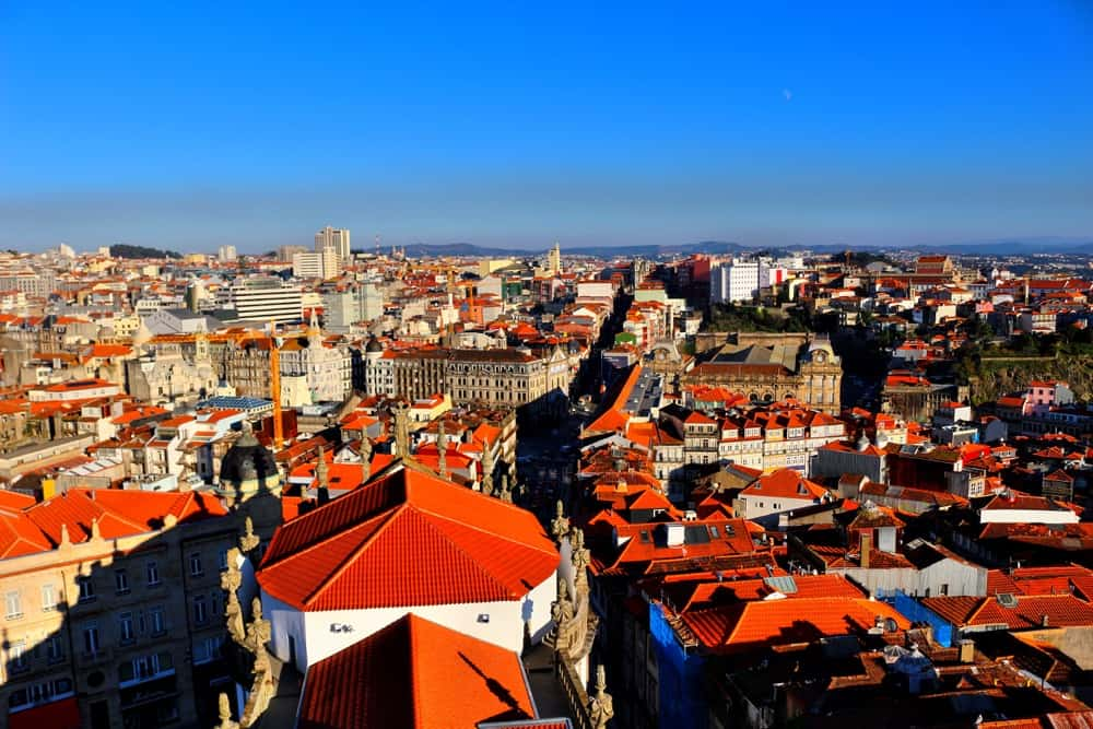porto-view-from-the-above