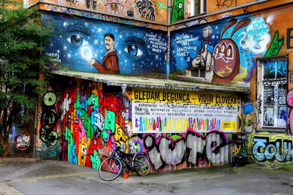street-art-at-metelkova-street