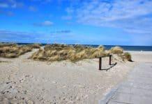 5 Best Islands & Peninsulas in Northern Germany