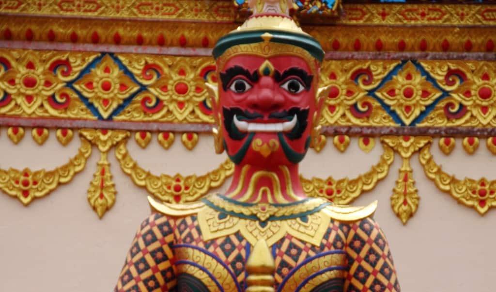 tibet Religious festivals