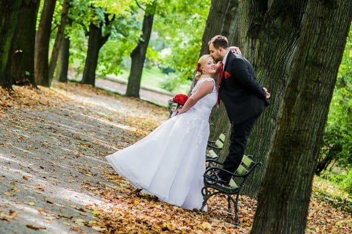 Romantic Spain Things to Do - Honeymoon in Spain
