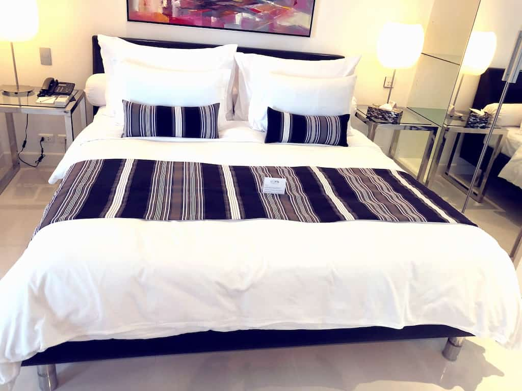 bed byd lofts phuket