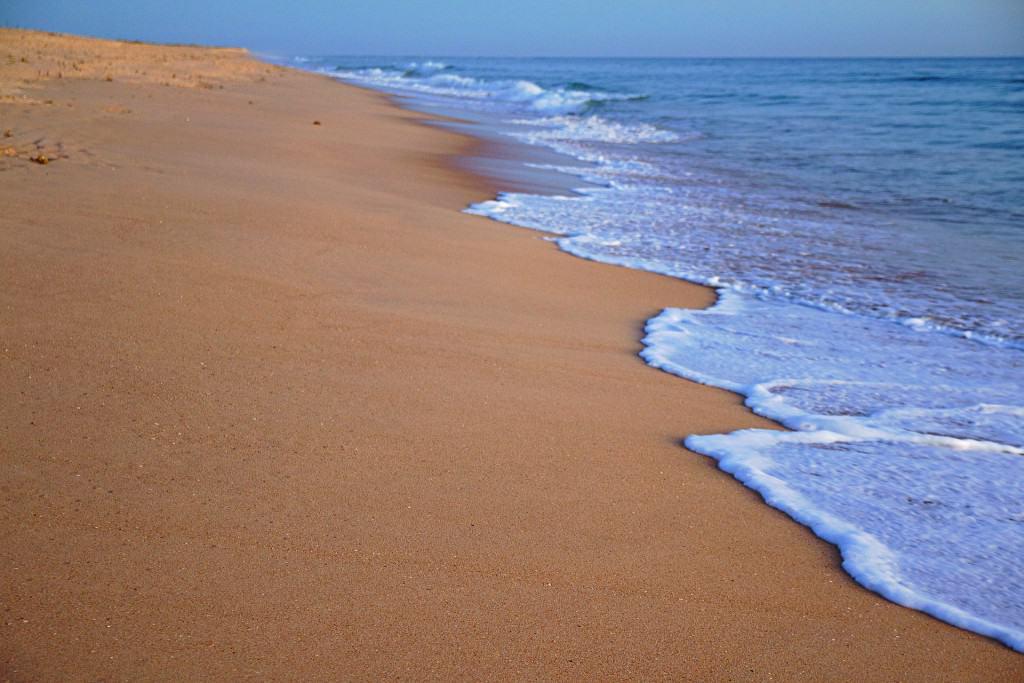 Algarve Portugal holidays