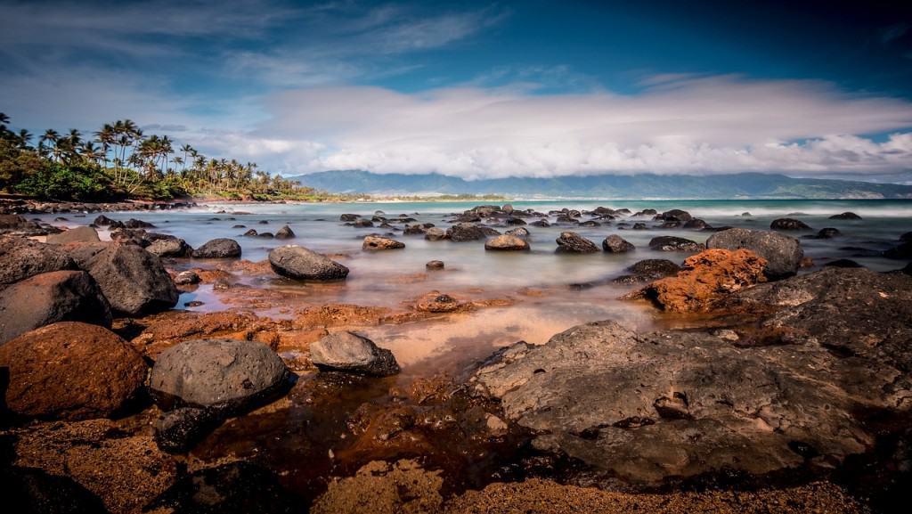 Romantic Maui excursions