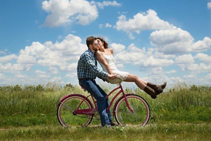 World's Most Romantic Off the Beaten Path Cities