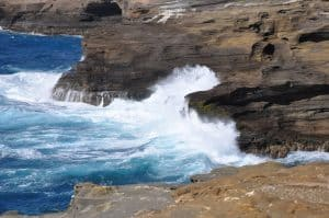 Big Island Hawaii Things To Do & Where to Stay