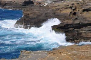 Big Island Hawaii Things To Do & Where to Stay