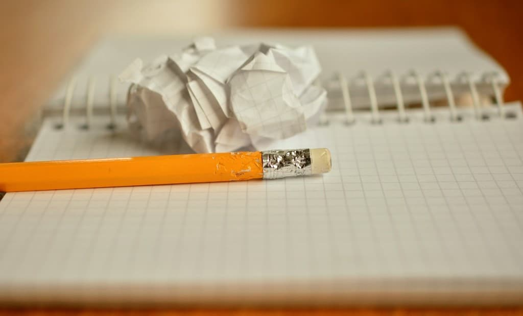 Blog names ideas