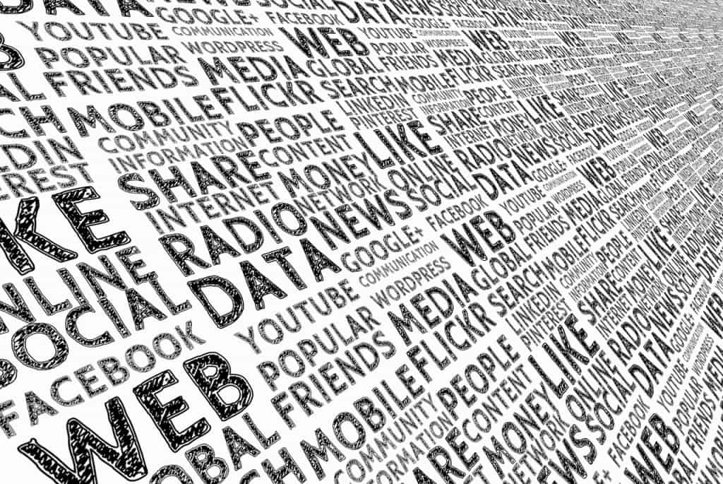 Domain name ideas for blogs