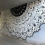 lace gate