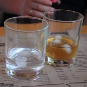 drinks poland