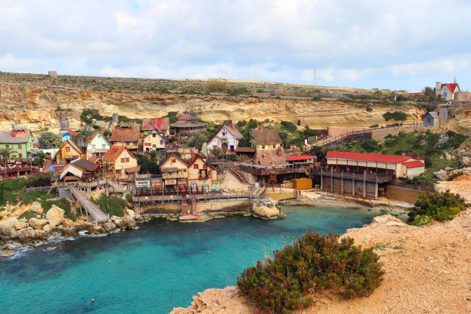Surprising Malta Facts That Will Leave You Speechless!
