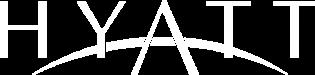 kisspng-hyatt-logo-hotel-resort-beach-hyatt-general-construction-blueberry-builders-5b7f16f403be78.6503026215350556040153.png