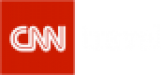 logo-cnn-travel-300x140-1.png