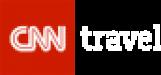 logo-cnn-travel-300x140-1.png