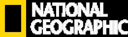 natl-geo-logo.png